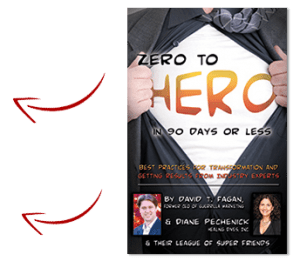 Zero-to-Hero-Book-Cover_small