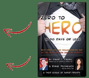Zero-to-Hero-Book-Cover_small