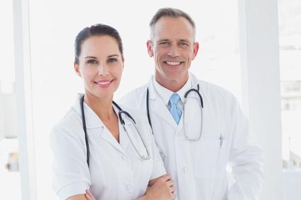 dr.clinics