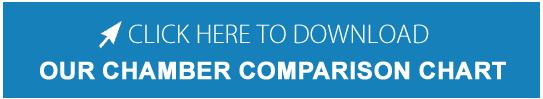 comp-chart-bar