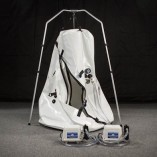 "46"" Vertical Portable Hyperbaric Chamber"