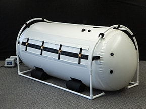 40-inch-chamber-new
