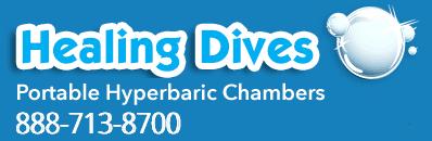 Healing Dives