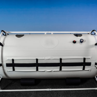 "40"" Portable Hyperbaric Chamber"