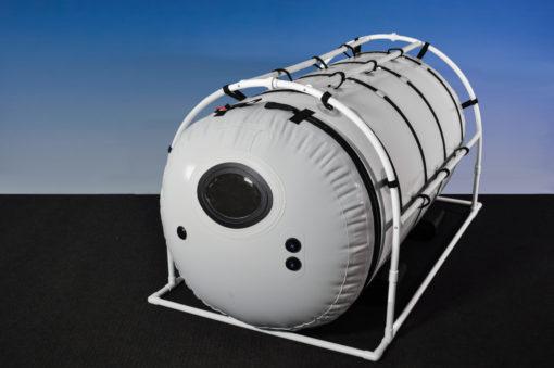 "46"" Portable Hyperbaric Chamber"