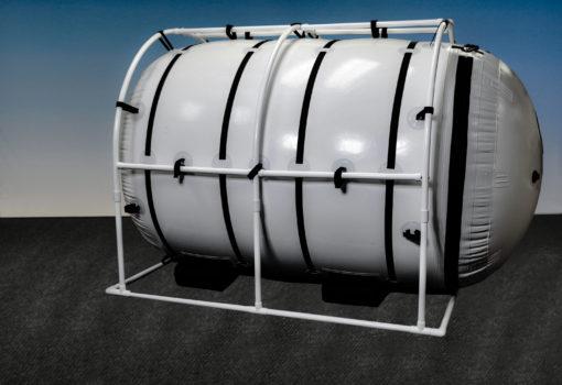 "60"" Portable Hyperbaric Chamber WA"